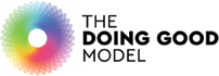 The Doing Good Model